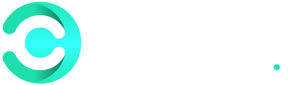 OnePoint Connect Logo